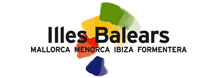 Balearic Islands INFO